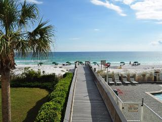 Waters Edge Resort, Unit 215 - Fort Walton Beach vacation rentals