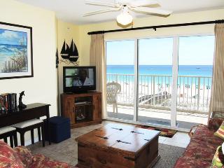 Gulf Dunes Resort, Unit 304 - Fort Walton Beach vacation rentals