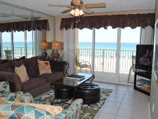 .Gulf Dunes Resort, Unit 309 - Fort Walton Beach vacation rentals