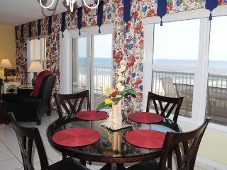 Islander Beach Resort, Unit 4009 - Fort Walton Beach vacation rentals