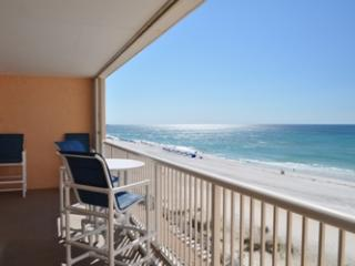 Islander Beach Resort, Unit 6009 - Fort Walton Beach vacation rentals