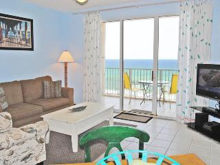 Gulf Dunes Resort, Unit 607 - Fort Walton Beach vacation rentals