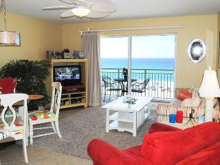 Pelican Isle Resort, Unit 414 - Fort Walton Beach vacation rentals