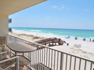 Sea Dunes Resort, Unit 202 - Fort Walton Beach vacation rentals
