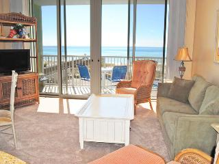 Waters Edge Resort, Unit 213 - Fort Walton Beach vacation rentals