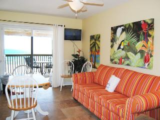 Sandollar Townhomes, Unit 12A - Destin vacation rentals