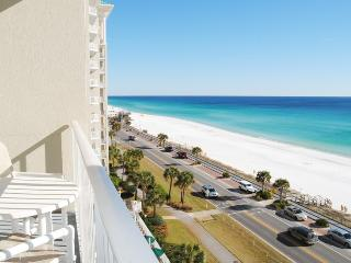 Majestic Sun Resort, Unit 703B - Destin vacation rentals