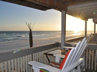 Sandollar Townhomes, Unit 09A - Destin vacation rentals