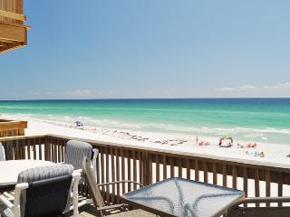 Sandollar Townhomes, Unit 09B - Destin vacation rentals