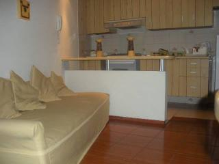 Nice, QUIET & good prized in t heart of Miraflores - Lima vacation rentals