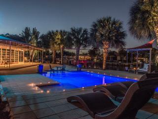 Chez Claude Villa!! - Pompano Beach vacation rentals