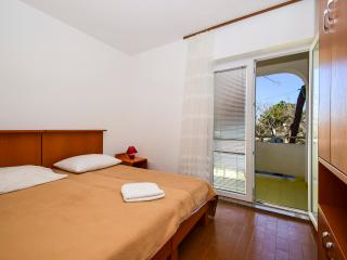 TH01235 Apartments Dupin / Two bedrooms A3 - Vlasici vacation rentals