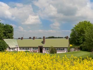 Glenlohane Cottage (the Pink Cottage) - Kanturk vacation rentals