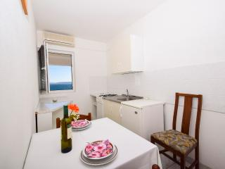 TH01235 Apartments Dupin / Two bedrooms A8 - Vlasici vacation rentals