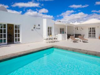 Villa LVC196688 - Puerto Del Carmen vacation rentals