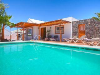 Villa LVC196690 - Puerto Del Carmen vacation rentals