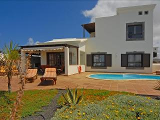 Villa LVC197470 - Playa Blanca vacation rentals