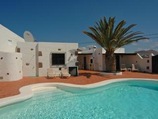 Villa LVC197473 - Macher vacation rentals