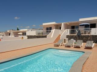 Villa LVC198415 - Puerto Del Carmen vacation rentals