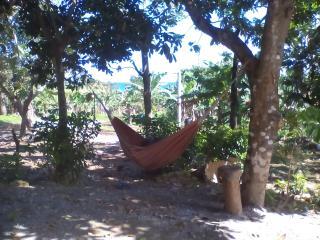 OCEAN GARDEN Big Room for relaxing - Long Bay vacation rentals