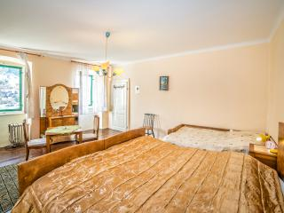 TH01007 Rooms Alice / Double room S2 - Rabac vacation rentals
