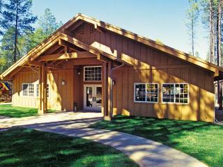 Cozy 2 bedroom Vacation Rental in Pinetop - Pinetop vacation rentals