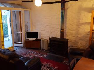 The Gallery - Dolgellau vacation rentals
