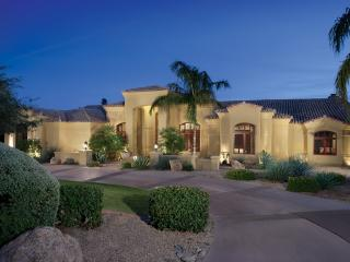 Resort Style Home 10+ Guests - Paradise Valley vacation rentals