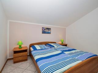 TH01219 Apartments Sanja / One bedroom A8 - Vodice vacation rentals