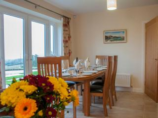 Cozy 3 bedroom Strabane Apartment with Internet Access - Strabane vacation rentals