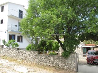 TH01638 Apartment Lavanda / Two bedrooms A1 - Razanj vacation rentals