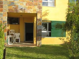 Aliso3A - Benalmadena vacation rentals