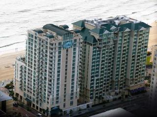 Convenient 1 bedroom Apartment in Virginia Beach - Virginia Beach vacation rentals