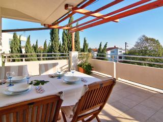 TH00153 Apartments Levan / Family Apartment 2 - Medulin vacation rentals