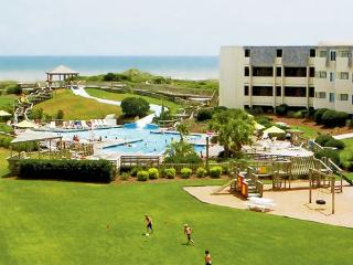 Oceanfront Resort - A Place at the Beach III - Atlantic Beach vacation rentals