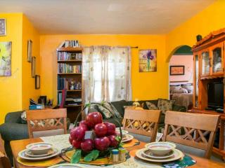 1 bedroom House with Internet Access in Spanish Town - Spanish Town vacation rentals