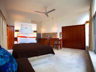 Tulum Chuhuk 1 - Tulum vacation rentals