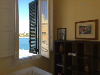 Bed and breakfast on The waterfront - Brindisi vacation rentals