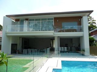 4 bedroom House with Deck in Cronulla - Cronulla vacation rentals