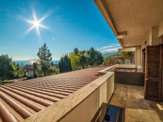 TH00683 Apartments Zorica / Double room S3 - Opatija vacation rentals