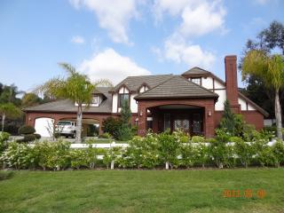 Mansion House - Diamond Bar vacation rentals