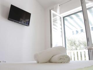 TH00743 Apartments Mijić / One bedroom A1 OLIVE - Razanj vacation rentals