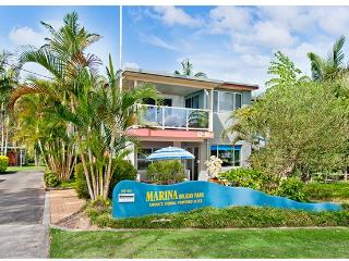 Beautiful Lodge with A/C and Parking - Port Macquarie vacation rentals