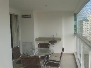 Spacious apart - quality of life - wonderfull view - Vitoria vacation rentals