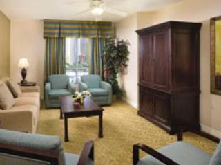 Great place for a Vegas Getaway! - Las Vegas vacation rentals