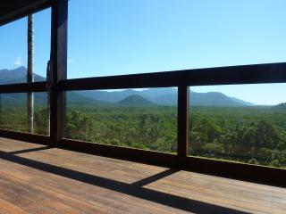 Daintree Holiday Homes - La Vista - Daintree vacation rentals