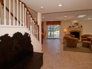 Relaxing Lakefront Home - Laguna Niguel vacation rentals