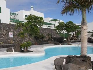 Cozy Costa Teguise Villa rental with Dishwasher - Costa Teguise vacation rentals