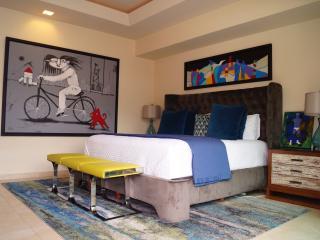 V177501 LUXURY CONDO VALLARTA - Puerto Vallarta vacation rentals