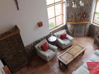 Casa Kusi , Valle Sagrado Incas, Urubamba, Cusco - Urubamba vacation rentals